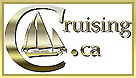 Cruising Canada for all marinas articles guides info